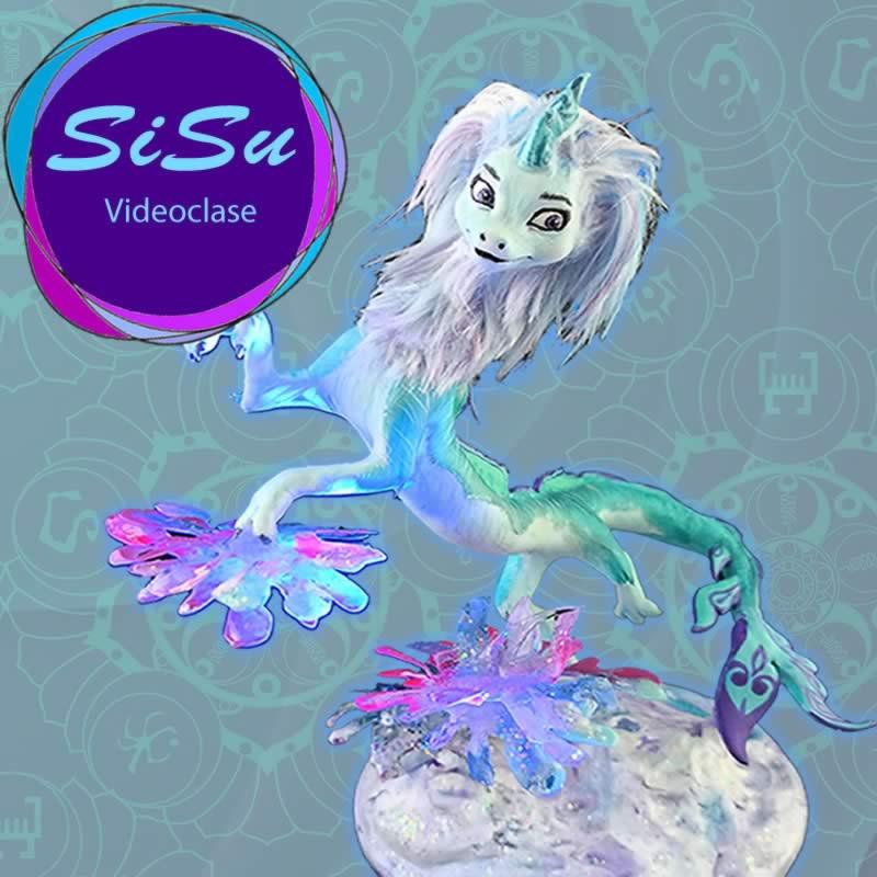 Lanzamiento – Sisu (el último Dragón)